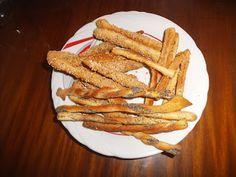 Ελληνων μαγειρεματα......: ΚΡΙΤΣΙΝΙΑ ΣΠΙΤΙΚΑ ΚΑΙ ΤΡΑΓΑΝΑ