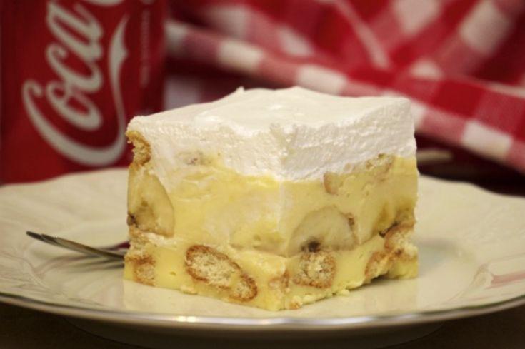 Rýchly a fantastický nepečený banánový dezert – príprava trvá 15 minút | Trendweb | Strana 2