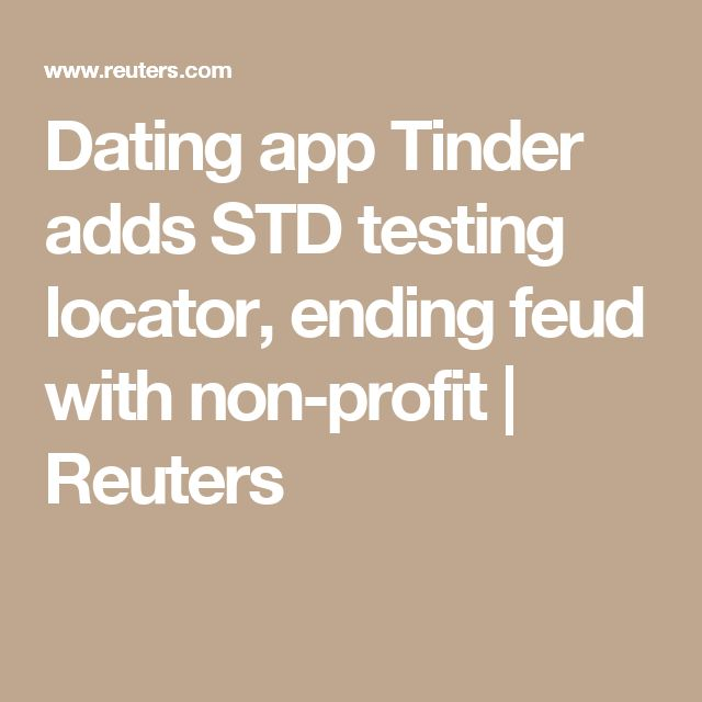 relationships dating apps that arent tinder