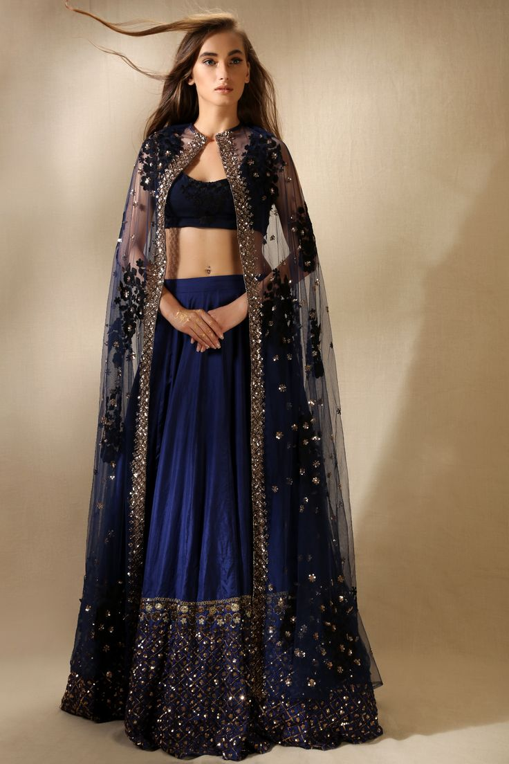 One Of My Pet Peeves Is When Companies Use White Models For Indian Clothes Products But This Gorgeous