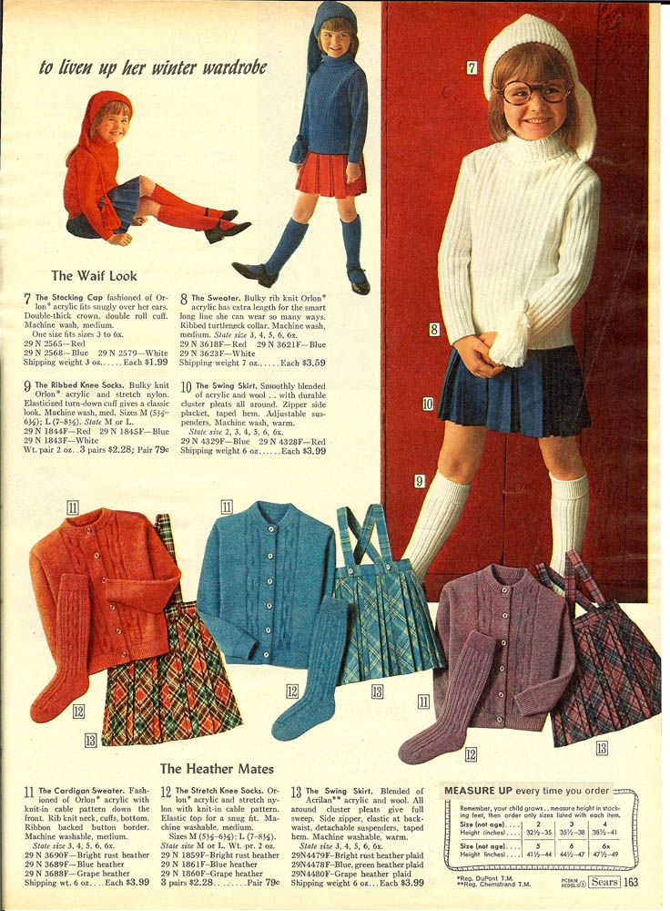 3369 best Vintage Clothes images on Pinterest
