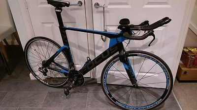 Focus #izalco #chrono max time #trial/triathlon bike,  View more on the LINK: 	http://www.zeppy.io/product/gb/2/322381245868/