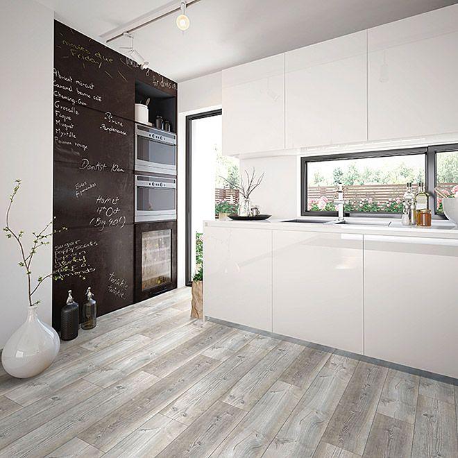 Die besten 25+ Off white küchen Ideen auf Pinterest Off white - richtigen kuchengerate interieur auswahlen