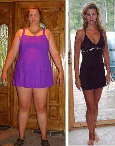 Weight loss programs jefferson city mo image 5