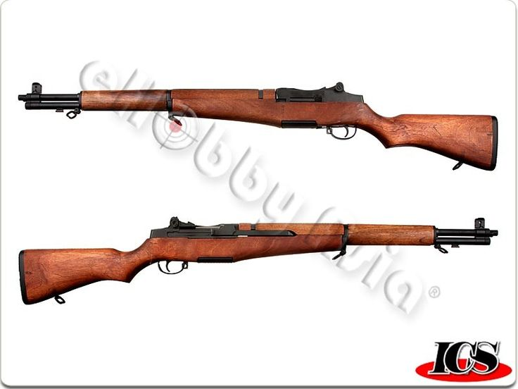 m1 garand stock dating Wanting a 2nd correct stock for my m-1 garand mine is a springfield armory model dating 1941 custom m1 garand stocks,.