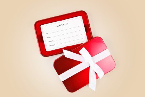 Why Gift Cards Are the Only Present That Makes Sense  ** New Year Gift Tips  Everyday Money Shopping Why Gift Cards Are the Only Present That Makes Sense | MONEY - Time http://time.com/money/3630174/gift-cards-best-gift/  Gift Cards & Vouchers  Gift vouchers & gift cards for 100s of brands.Send gift cards with next day delivery to your loved ones.   Buy discounted Gift Cards and Vouchers, and save up to % off the card's value with over 350 brands on sale.  Gift Cards…