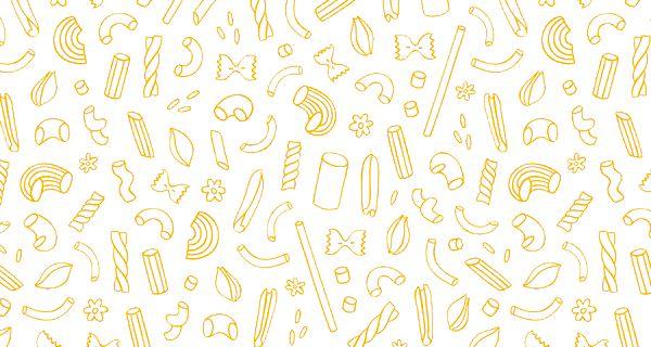 """#ImpariamoaCucinare: la nuova rubrica per i foodies alle prime armi!  1a lezione: Cuocere la Pasta. Partiamo dall'ABC per i meno esperti, fino ad arrivare ai trucchetti per i """"più bravi"""" ;) Un approfondimento che insegnerà qualcosa ad ognuno di voi!  Trovate tutto su http://noodloves.it/cuocere-la-pasta/  #Noodloves #Pasta #CuocerelaPasta #Consigli #Spaghetti #Imparare #FoodColumn #Tutorial"""