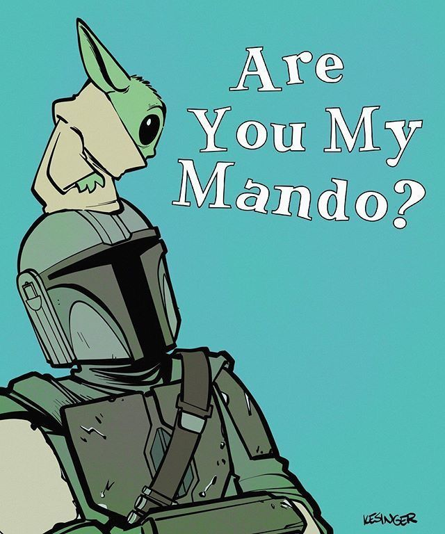 Pin By Mackenzie Kessler On All My Fandoms Star Wars Art Star Wars Humor Star Wars Memes