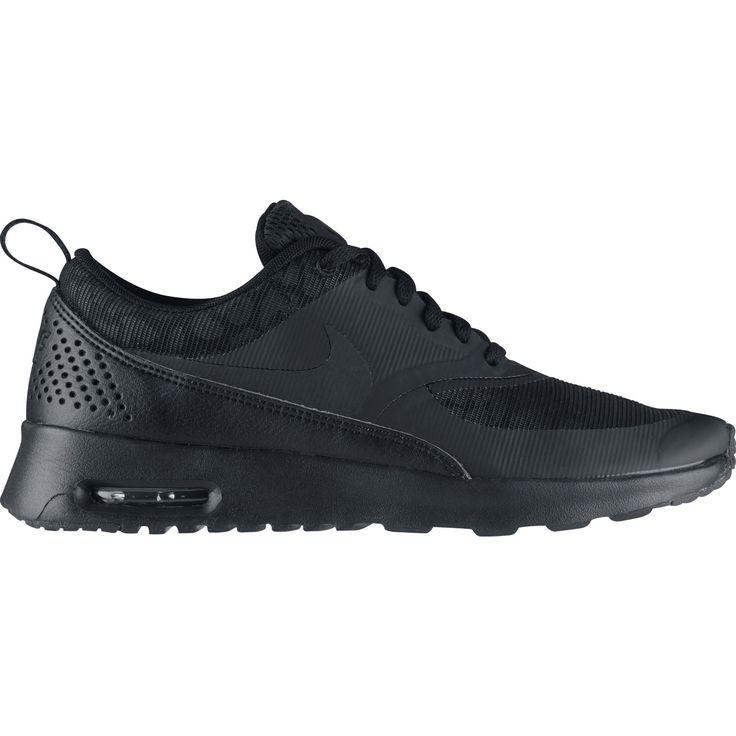 Nike Women's Air Max Thea Premium Running Shoes