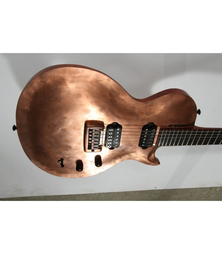 ibanez artcore af55 hollow body electric guitar tobacco flat crimson guitars custom copper top guitar hand beaten copper top custom pickups mahogany