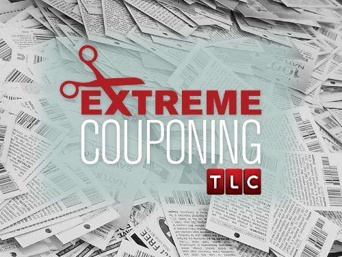 Don't pay someone or buy an ebook to learn how to coupon! Instead, read my tips below on How To Use Coupons: A Beginner's Guide To Extreme Couponing!