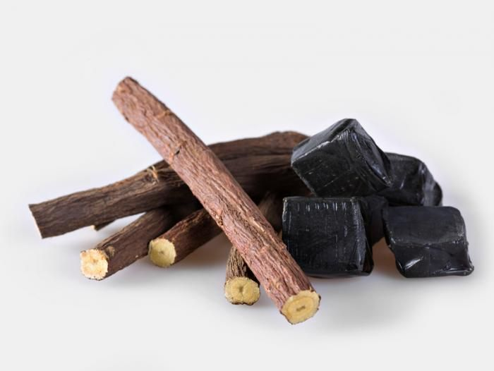 Medical News Today: Licorice may lower sex hormone production, reduce fertility http://www.medicalnewstoday.com/articles/314039.php?utm_source=rss&utm_medium=Sendible&utm_campaign=RSS