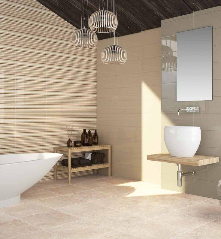 Floor And Decor Tile Class 58 Best Bathroom Images On Pinterest  Bathroom Restroom