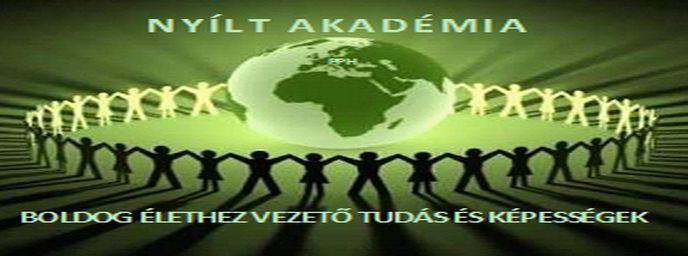 KÜLÖNLEGES KÉPESSÉG- ÉS TUDATOSSÁGFEJLŐDÉS+PASSZÍV JÖVEDELEM!!! Információért klikk: http://hasznalhatotudas.hu/jelentkezes/pph-boldogeletklub-problempreventionholding-nyilt-coach-akademia-hunortradezrt-tanoda2000kft&vez=1104878 PPH - PROBLEM PREVENTION HOLDING - Nyílt Coach Akadémia