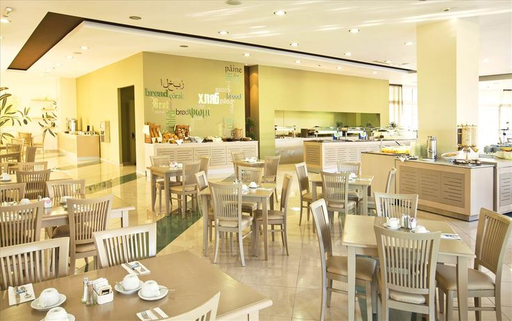 Ambrosia #Restaurant at #Kipriotis #Maris #Suites - #KipriotisHotels #Kos #Kos2014 #KosIsland #Greece #Greece2014 #VisitGreece #GreekSummer #Greece_Is_Awesome #GreeceIsland #GreeceIslands #Greece_Nature #Summer #Summer2014 #Summer14 #SummerTime #SummerFun #SummerDays #SummerWeather #SummerVacation #SummerHoliday #SummerHolidays #SummerLife #SummerParadise #Holiday #Holidays #HolidaySeason #HolidayFun #Vacation #Vacations #VacationTime #Vacation2014 #VacationMode #VacationLife #Vacationing
