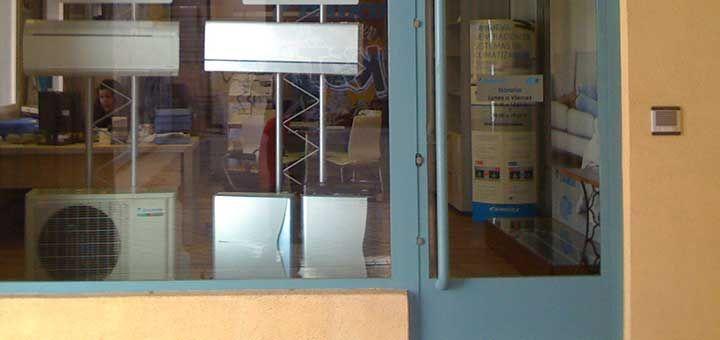 Motorex | Los equipos de aire acondicionado | Equipo de aire acondicionado en venta
