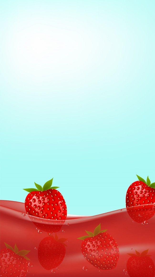 L'aliment naturel de fond, De La Nourriture, L'été, Fruits, l'image de fond