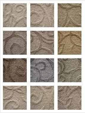 Interior Motives - Lace Collection #interiors #design