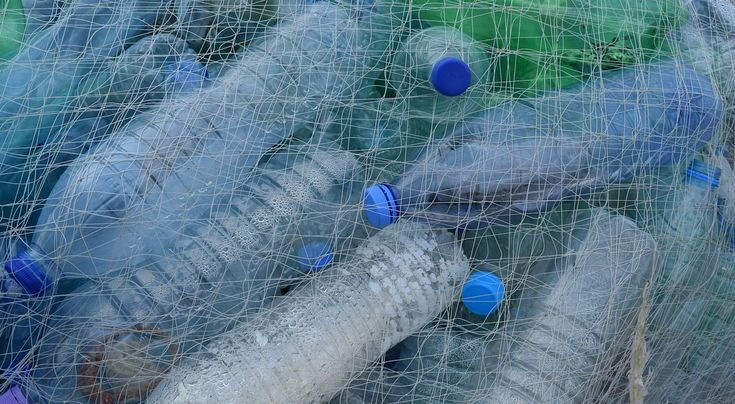 Bakterie, które rozkładają plastik PET  * * * * * * www.polskieradio.pl YOU TUBE www.youtube.com/user/polskieradiopl FACEBOOK www.facebook.com/polskieradiopl?ref=hl INSTAGRAM www.instagram.com/polskieradio