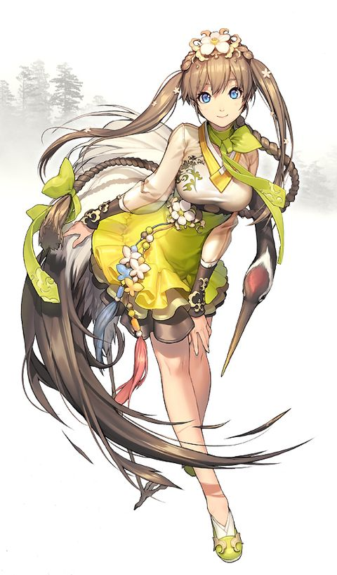 Yahtzee Character Design : Best character design images on pinterest
