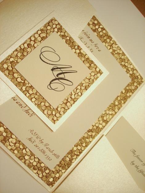 Wedding invitations,  bride, bridal, wedding, noiva, زفاف, novia, sposa, כלה, save the date, wedding stationary, champagne pebble invitation