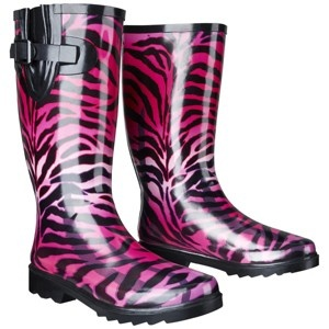 17 best images about Rain boots on Pinterest | Sky, Graphic prints ...