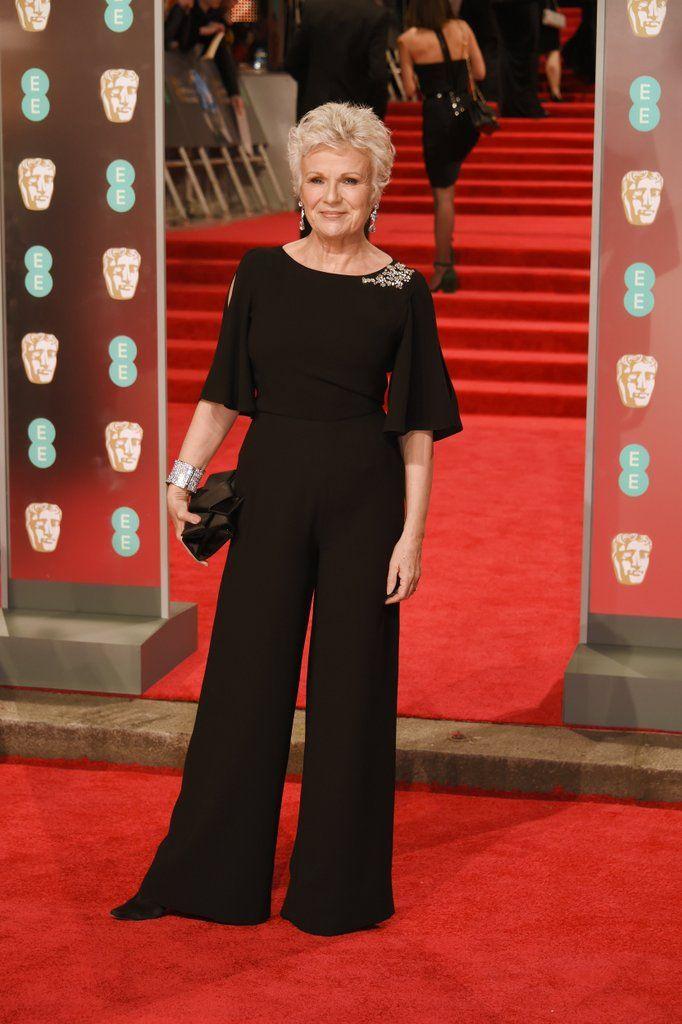 Julie Walters Mode, modekläder, kläder för kvinnor  Fashion, Fashion outfits, Clothes for women