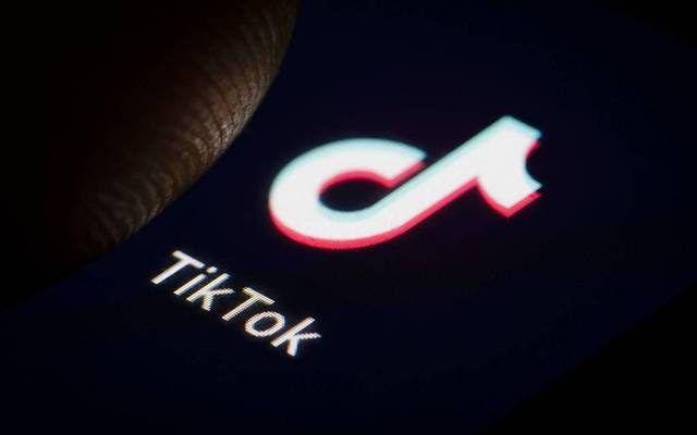 مباشر قال كبير المسؤولين التنفيذين لـتيك توك إن الشركة ستستمر في تشغيل تطبيق الفيديو الموسيقي الناجح في الولايات المتحدة In 2020 Social Media Apps Social Media App
