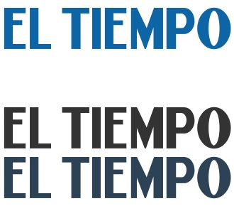 Noticias Principales de Colombia y El Mundo: Últimas noticias en deportes, economía, política y tecnología. Manténgase informado sobre las noticias de Colombia en EL TIEMPO.COM.