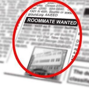 Roommate Wanted: Female Only is listed (or ranked) 2 on the list 12 Reddit Let's Not Meet Stories That'll Make You Fear Life