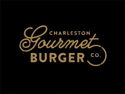 Fun stuff /// Charleston_gourmet_burger_co_fletcher_2