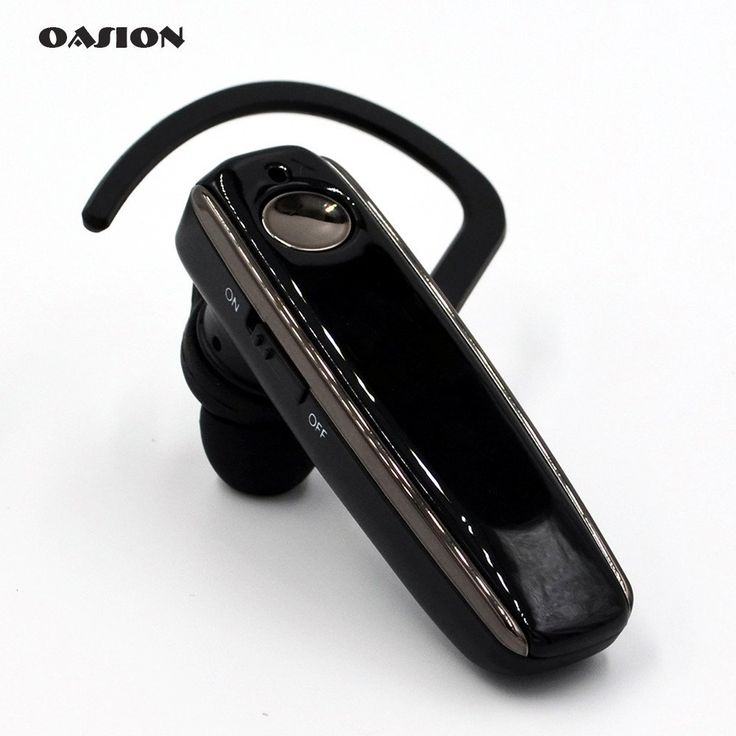 Earbuds Music Wireless Bluetooth Hands-free Headset with Noise-Canceling Bluetooth Earphone Headphones