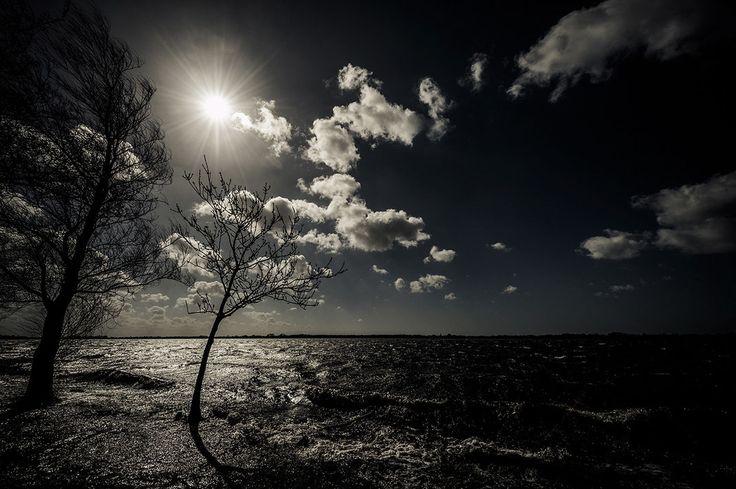 Landscape Photography, Ron Gessel, Fotografie