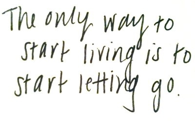 let go and start living: Inspiring Quotes, Lettinggo, Start Living, Inperational Quotes, New Life, So True, Lets Go, Inspiration Quotes, Things To Do