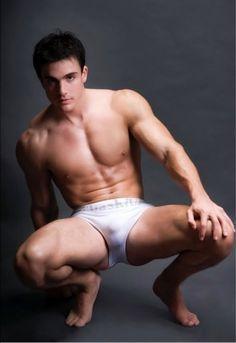 foto naked kanavaro
