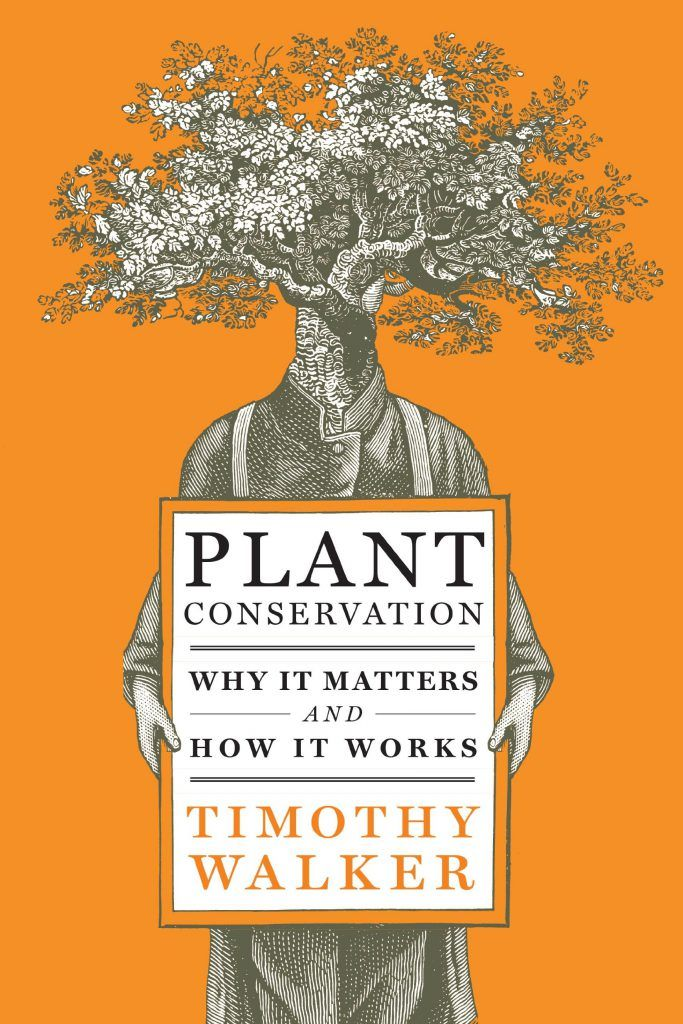 conservation-of-plants