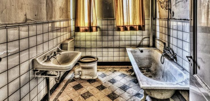 Plumbing Emergency: What To Look For And What To Do If You Have One