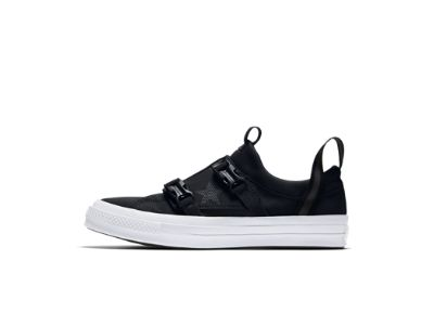 Converse One Star '74 Tech Low Top Unisex Shoe