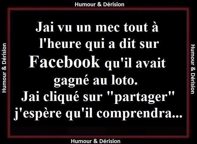 Les Panneaux Facebook  - Page 2 569a7f6a5a933ad5df9d923dc45bbf90--humour-facebook-belles-phrases