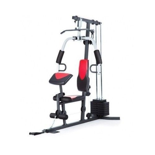 Weider 2980 Home Gym With 214 Lbs Of Resistance: 152 Best Get This :) Images On Pinterest