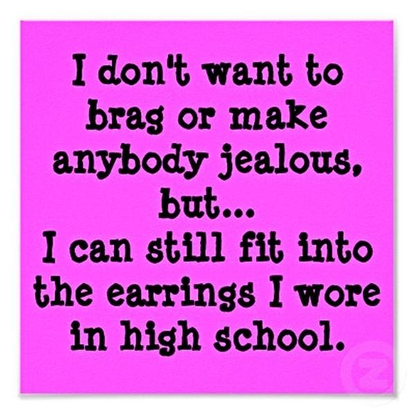 So true ;)