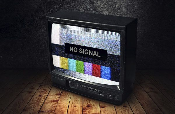 6 reasons you hate your cable company