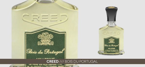 Creed Bois Du Portugal Men's Cologne