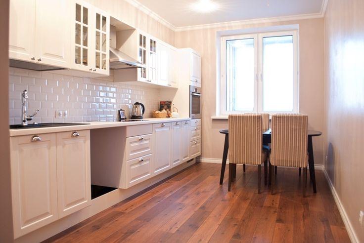 От планировки к декорированию - Дизайн интерьера - Форум о строительстве, ремонте и дизайне интерьера - Страница 118