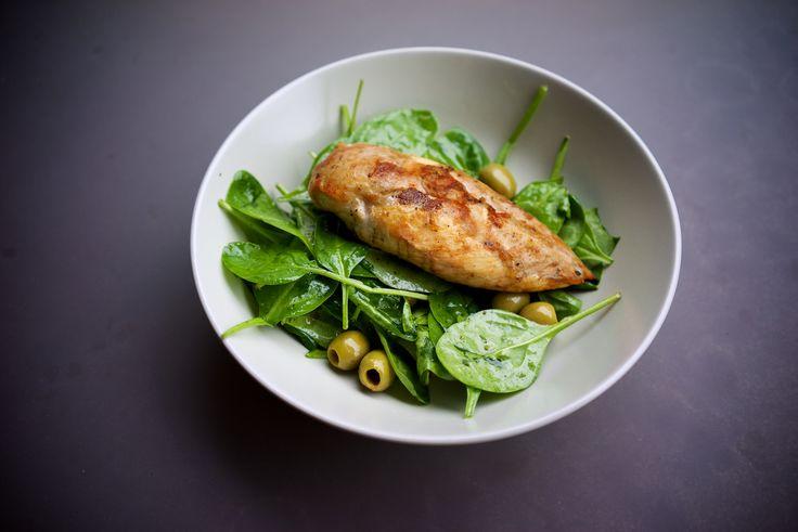 9 astuces simples pour arrêter de trop manger - http://lkn.jp/1P7ofoQ