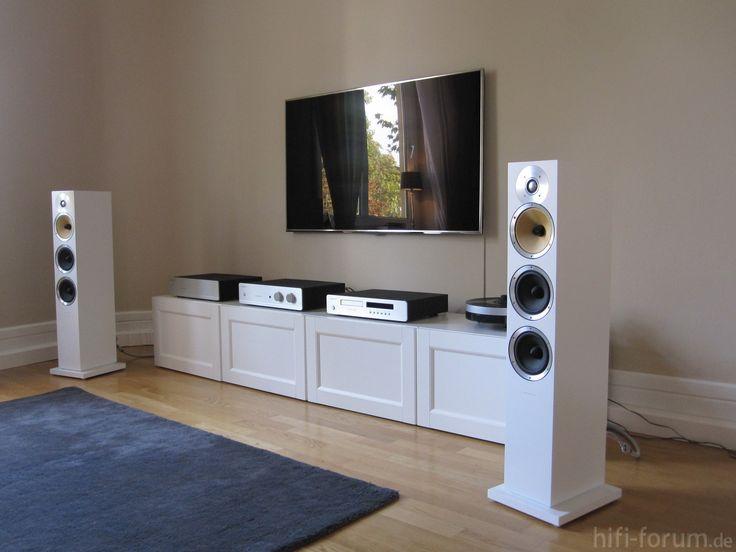 Modern Hifi 32 best home audio images on speakers audiophile