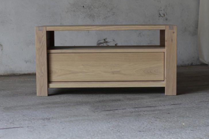 Interior Design Meuble Hifi Chene Meuble Television Contemporain