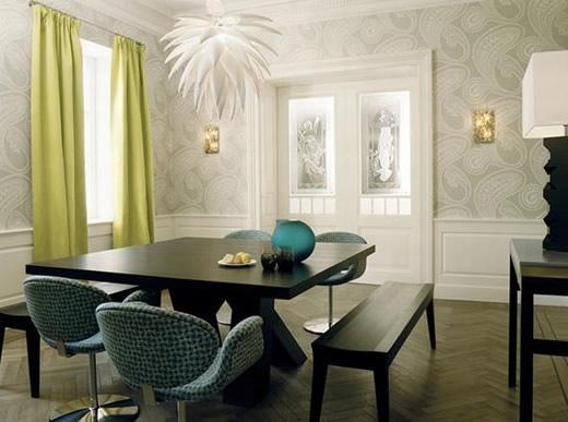 65 Best Dining Room Design Images On Pinterest Dining Room