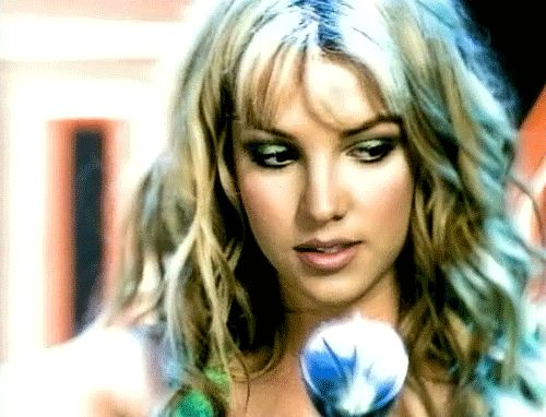 Britney's biggest selling singles and albums in the UK revealed