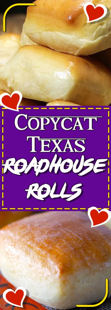 """Welcome again to """"Yummy Mommies"""" the home of meal receipts & list of dishes, Today i will guide you how to make """"Copycat Texas Roadhouse Rolls"""". I made this Delicious recipe a few days ago,"""